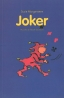 joker_morgenstern